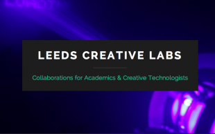 Leeds Creative Labs